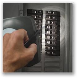 Electrical Upgrade Warminster | Circuit Breakers, Panels